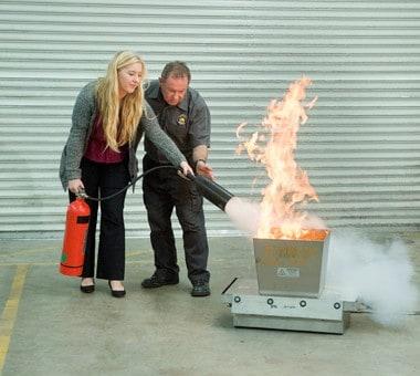 fire extinguisher training1