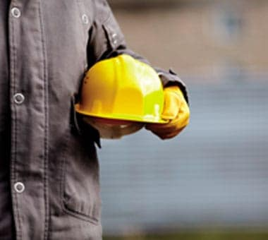 safety helmet image