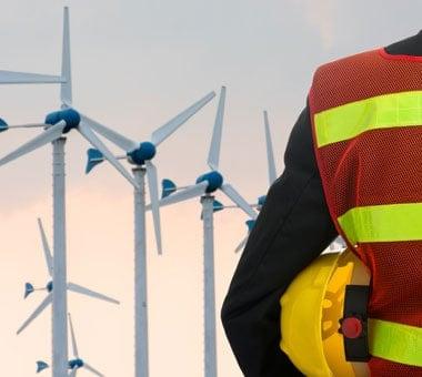 wind energy course fsa
