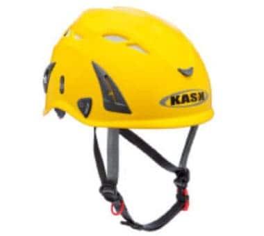 fsa safety helmet
