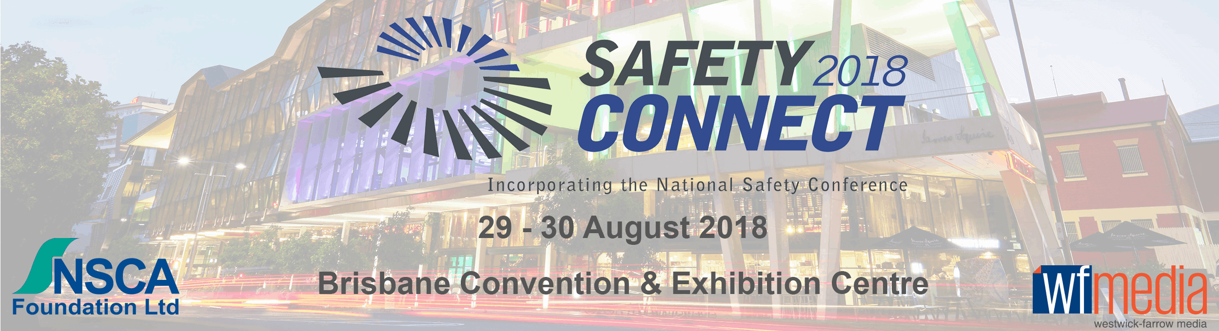 safety connect 2018 1