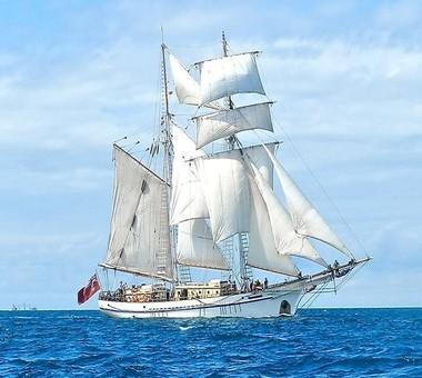 ship fsa training