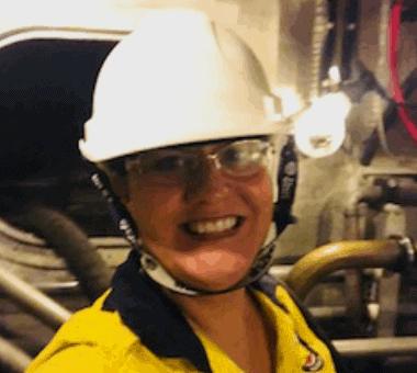 Rebecca fire and safety australia 380x340 1