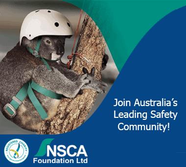 nsca aus leading safety community
