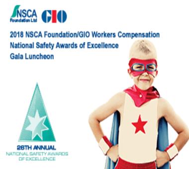 fsa newsletter awards gala lun 1