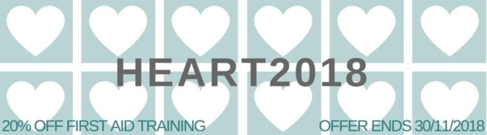 heart 1 1