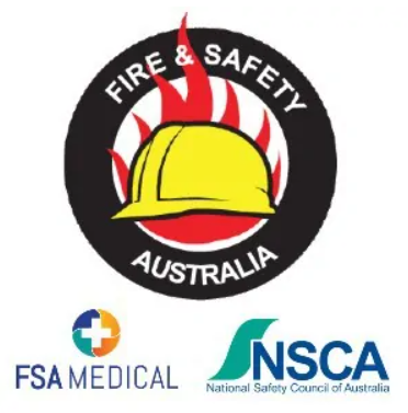 Fire and Safety Australia