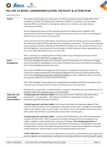 covid 19 policy img